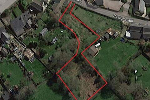 Land for sale - Pastors Hill, Bream