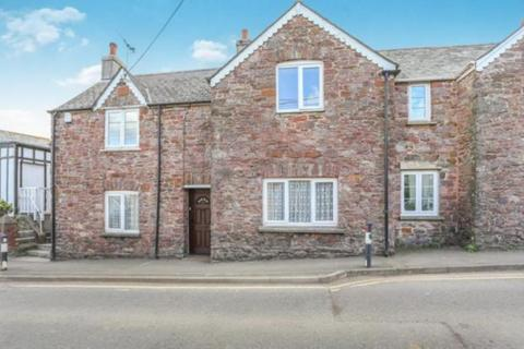 3 bedroom semi-detached house for sale - Lynher View, Antony