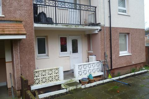 2 bedroom flat for sale - Corlaich Drive, Old Toryglen