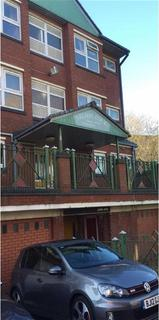 2 bedroom apartment to rent - Lighthorne Avenue, Birmingham