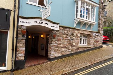 Property to rent - Duke Street, Dartmouth