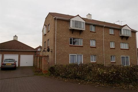 1 bedroom flat to rent - 4 Waltham Close, Cliftonville, Margate, CT9