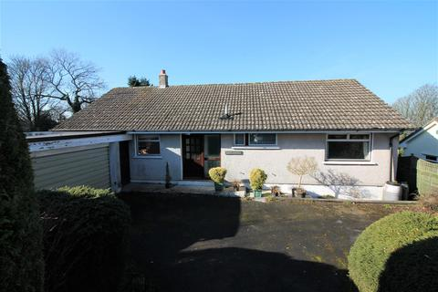 2 bedroom detached bungalow for sale - St. Annes Way, St. Briavels, Lydney