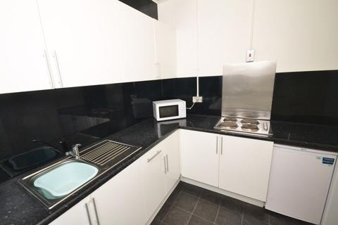 1 bedroom apartment to rent - Demesne Road, Manchester