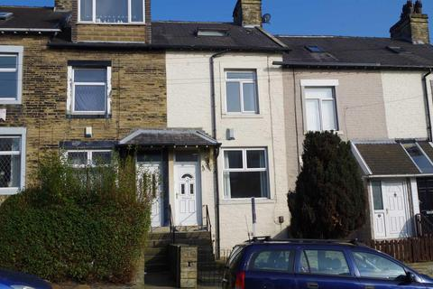 4 bedroom terraced house for sale - Exmouth Place, Bradford. BD3