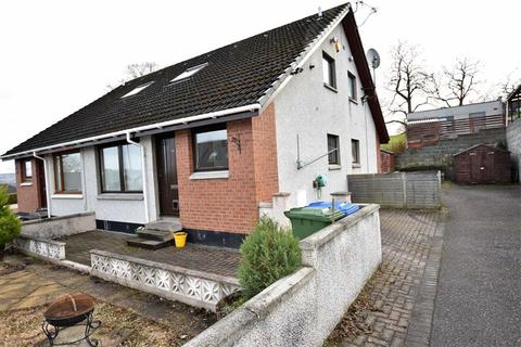 2 bedroom flat for sale - Scorguie Drive, Inverness