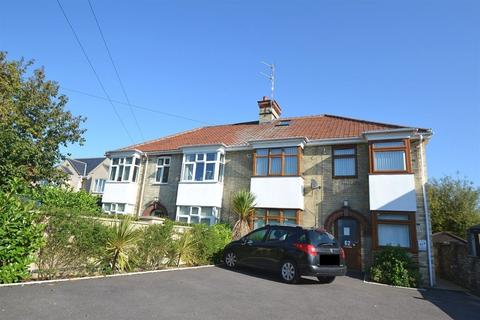 1 bedroom apartment to rent - Green End Road, Chesterton, Cambridge