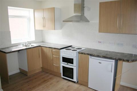 1 bedroom flat to rent - Abbey Street, Derby