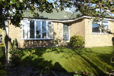 3 bedroom detached bungalow for sale - Woodhall Croft, Pudsey, Leeds, West Yorkshire, LS28