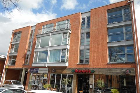 3 bedroom house share to rent - 349 Wilmslow Road, Manchester