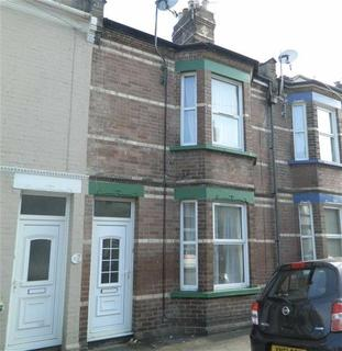 2 bedroom detached house to rent - King Edward Street, Exeter, Devon, EX4