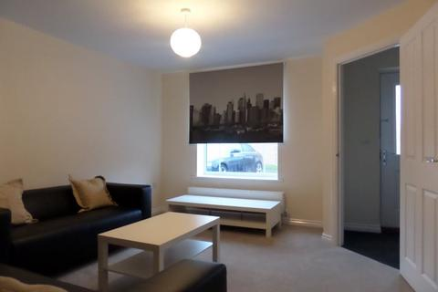 3 bedroom house to rent - STUDENT ACCOMMODATION IN CANLEY, CV4