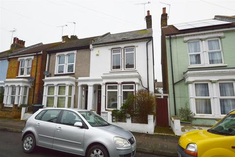 3 bedroom semi-detached house for sale - Lynton Road South, Gravesend
