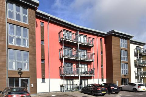 2 bedroom property for sale - St Stephens Court, Maritime Quarter, Swansea