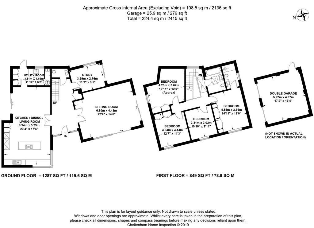 Floorplan: Final 518857 The Villa 10a G 180219164551605.jpg