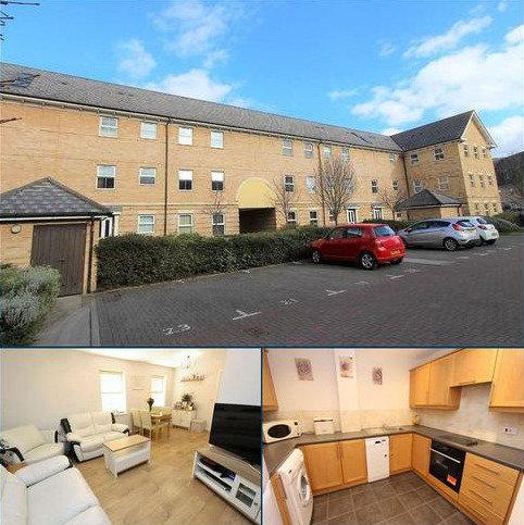 2 bedroom apartment for sale - Falcon Mews, Leighton Buzzard