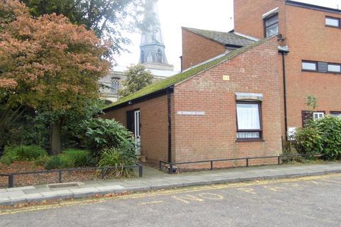 1 bedroom flat to rent - St. Nicholas Close, King's Lynn