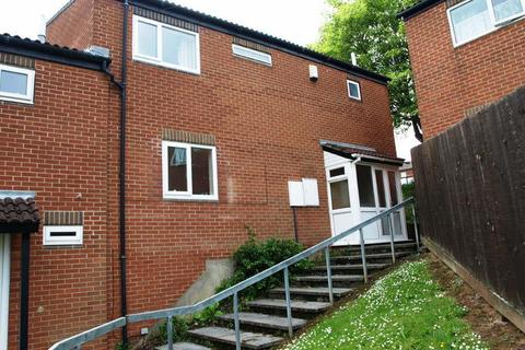 1 bedroom apartment for sale - Wootton Road, St Annes, Bristol