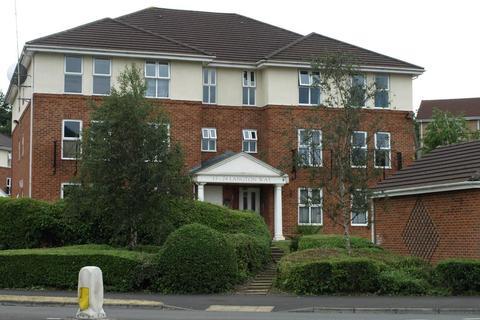 1 bedroom apartment for sale - Langton Way, St. Annes Park, Bristol