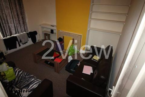 2 bedroom house to rent - Harold Avenue, Leeds, West Yorkshire