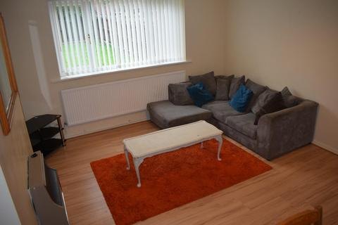3 bedroom house to rent - Barnston Avenue, Manchester