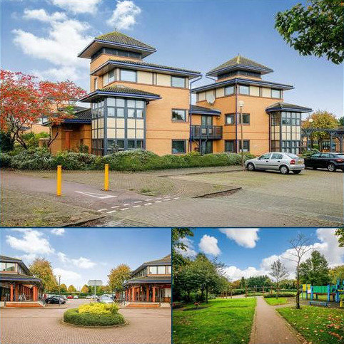 2 bedroom apartment for sale - Lipscomb Lane, Shenley Church End, Milton Keynes
