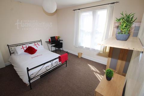 1 bedroom house share to rent - Sharrow Lane, S11 8 AL