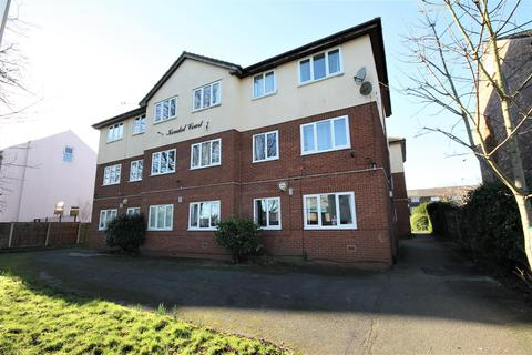 2 bedroom apartment for sale - New Lane, Eccles
