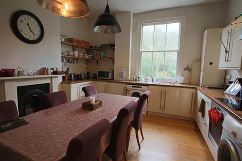 2 bedroom flat to rent - Clermont Terrace, Preston Park, Brighton
