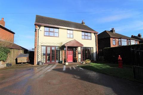 5 bedroom detached house for sale - Simister Lane, Middleton, Manchester