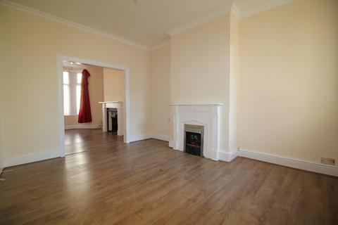 3 bedroom terraced house for sale - Blossom Street, L20