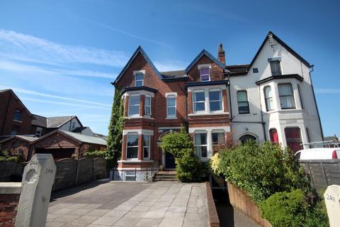 8 bedroom semi-detached house for sale - Alexandra Road, Southport, PR9 0LU