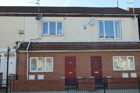 1 bedroom apartment to rent - 157 Newbridge RoadHullEast Yorkshire