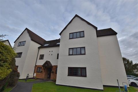 2 bedroom flat to rent - DANE HOUSE, BISHOPS STORTFORD