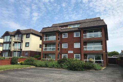 2 bedroom penthouse for sale - Alpine Lodge, 85 South Promenade, Lytham St Annes