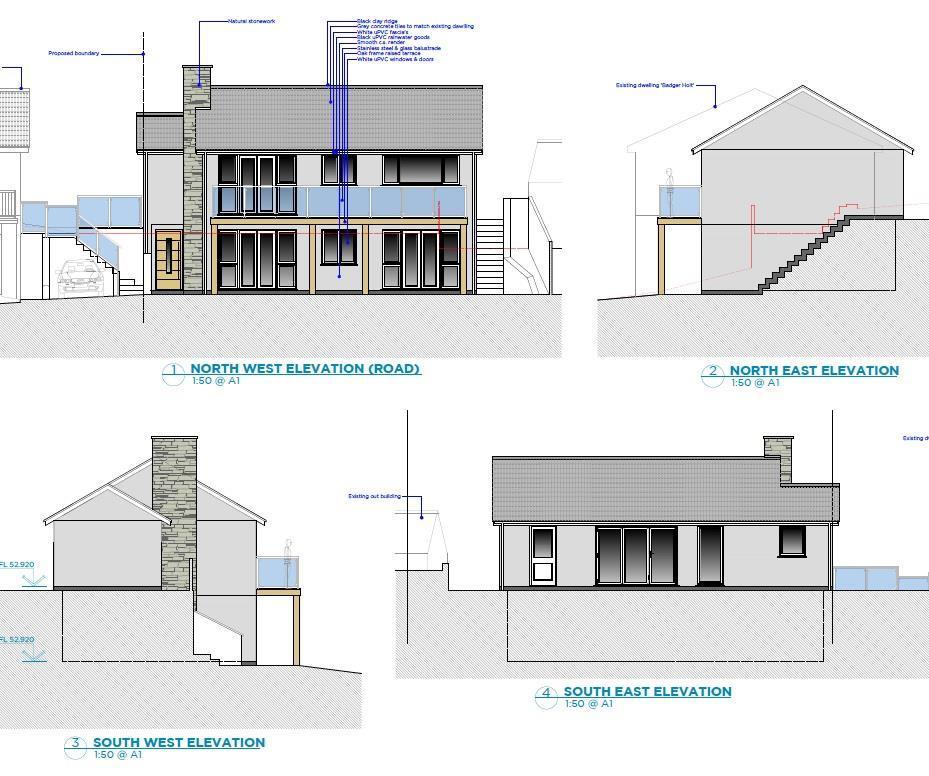 Floorplan: Elevations.jpg