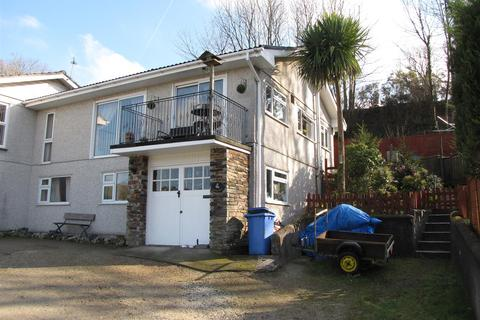 3 bedroom semi-detached house for sale - Coombe, St. Austell