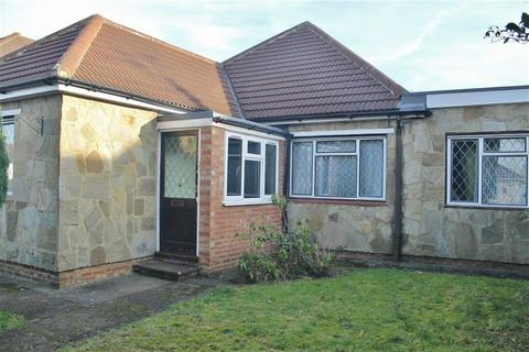3 bedroom detached bungalow for sale - New Road, Meopham