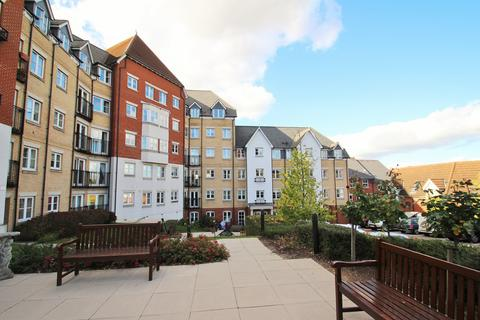 1 bedroom apartment for sale - St Marys Fields, Colchester, CO3