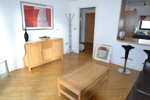 1 bedroom apartment to rent - Ashman Bank Norwich