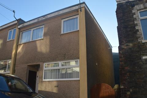 2 bedroom terraced house for sale - Jersey Road, Blaengwynfi, Port Talbot, SA13