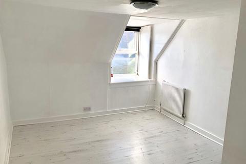 Studio to rent - Grand Parade, Brighton