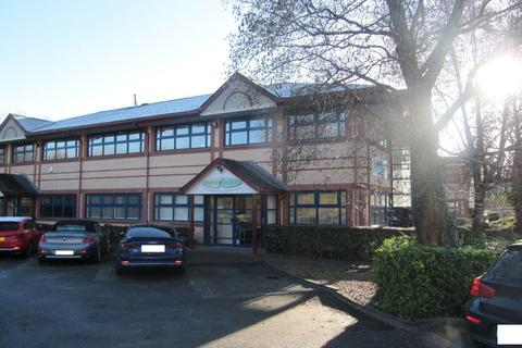 Office to rent - Ground Floor, Fairway House, Links Business Park