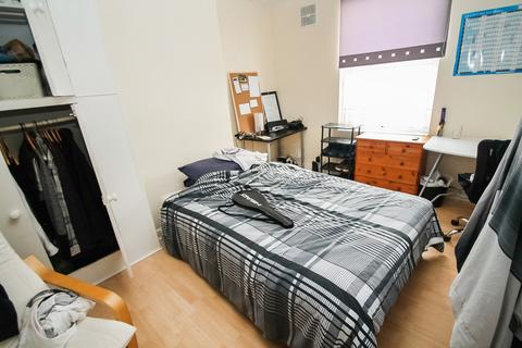 2 bedroom terraced house to rent - ALL BILLS INCLUDED - Harold View, Hyde Park