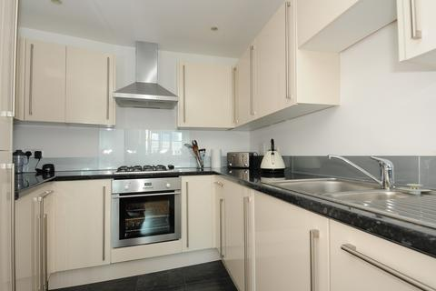 1 bedroom flat for sale - The Crescent