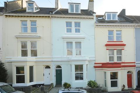 1 bedroom flat for sale - Walker Terrace