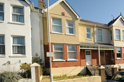4 bedroom terraced house for sale - Stangray Avenue