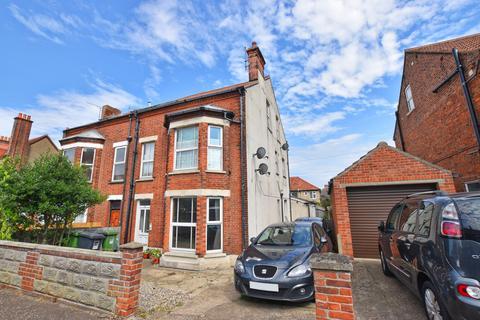 1 bedroom flat to rent - Holway Road, Sheringham