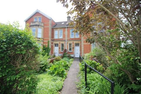 3 bedroom apartment to rent - Newbridge Hill, Bath