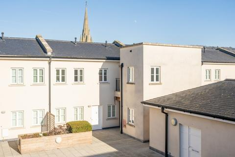 2 bedroom apartment for sale - Philip House, Philip Street